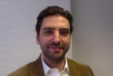 Martin Debbané